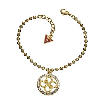 bracelet femme bijoux Guess UBB81166