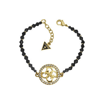 bracelet femme bijoux Guess UBB81167