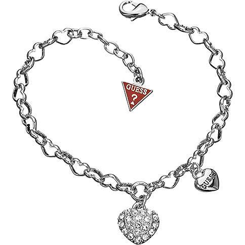 bracelet femme bijoux Guess UBB81172