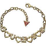bracelet femme bijoux Guess UBB81179