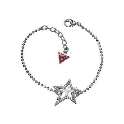 bracelet femme bijoux Guess UBB81181