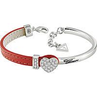bracelet femme bijoux Guess UBB82107