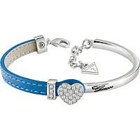 bracelet femme bijoux Guess UBB82112
