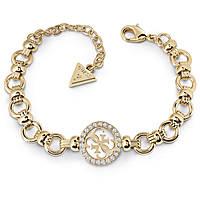 bracelet femme bijoux Guess UBB85136-S