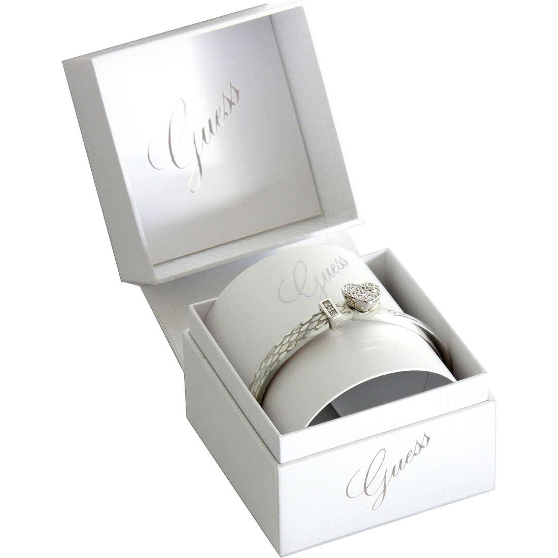 bracelet femme bijoux Guess UBS11430
