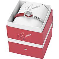 bracelet femme bijoux Guess UBS21302