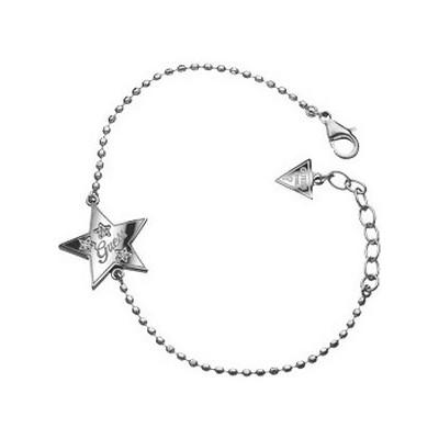 bracelet femme bijoux Guess USB11005