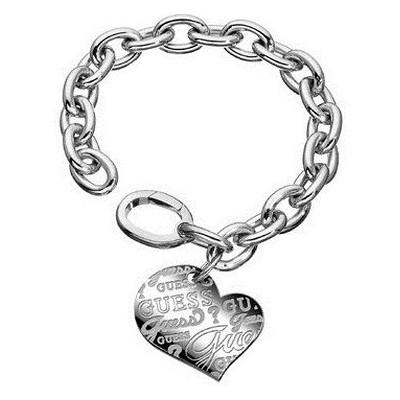 bracelet femme bijoux Guess USB80906