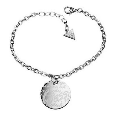 bracelet femme bijoux Guess USB81003