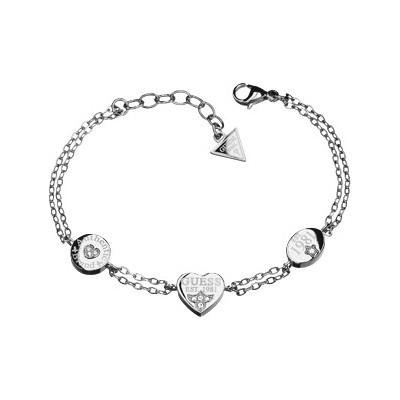 bracelet femme bijoux Guess USB81004