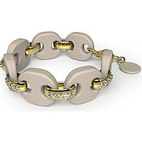 bracelet femme bijoux Hip Hop Bon Ton HJ0211