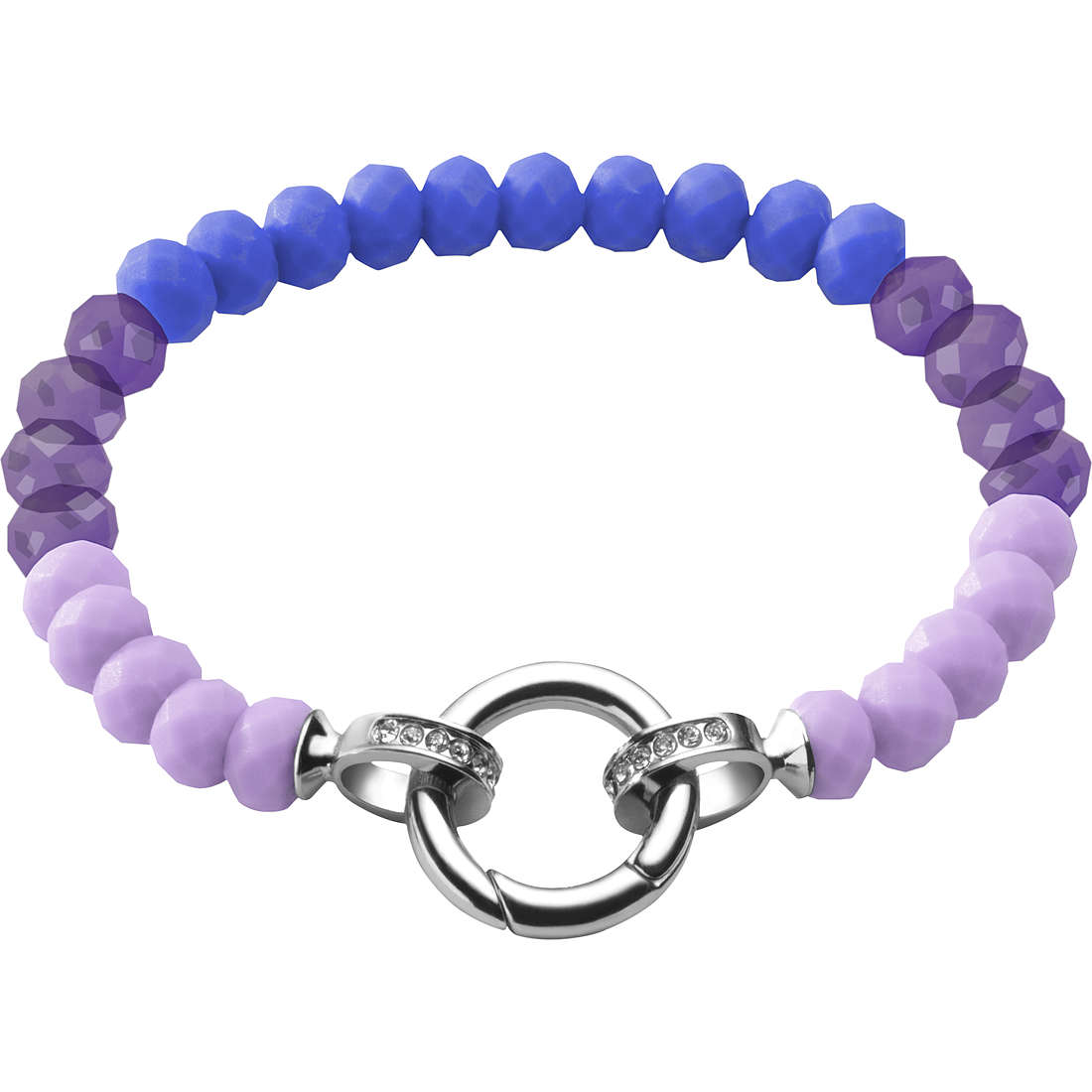 bracelet femme bijoux Hip Hop Candy HJ0275