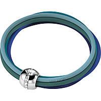 bracelet femme bijoux Hip Hop Cheer HJ0225