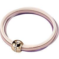 bracelet femme bijoux Hip Hop Cheer HJ0227