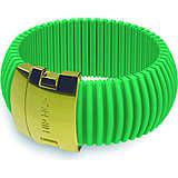 bracelet femme bijoux Hip Hop Icon HJ0067