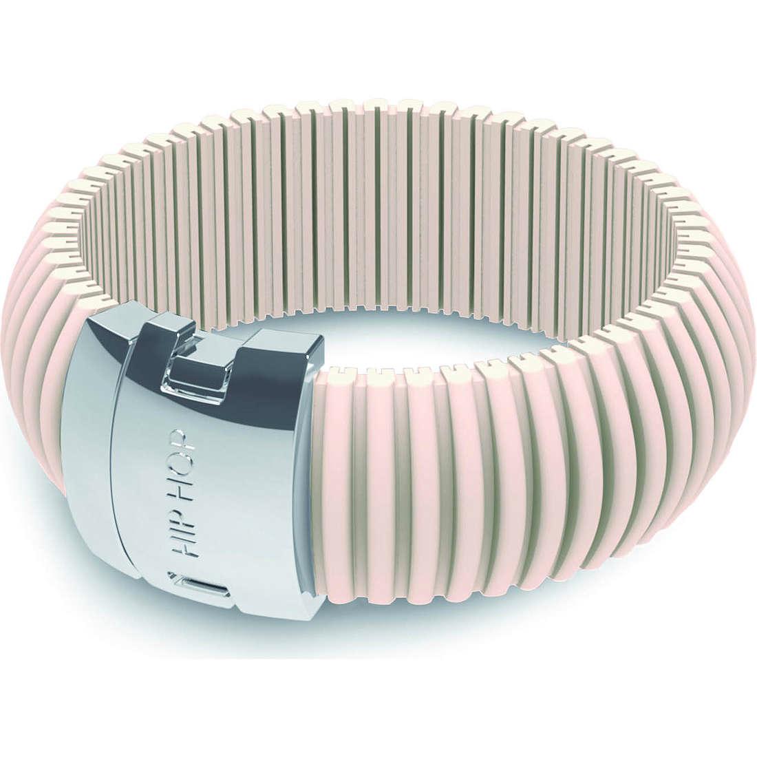 bracelet femme bijoux Hip Hop Icon HJ0079