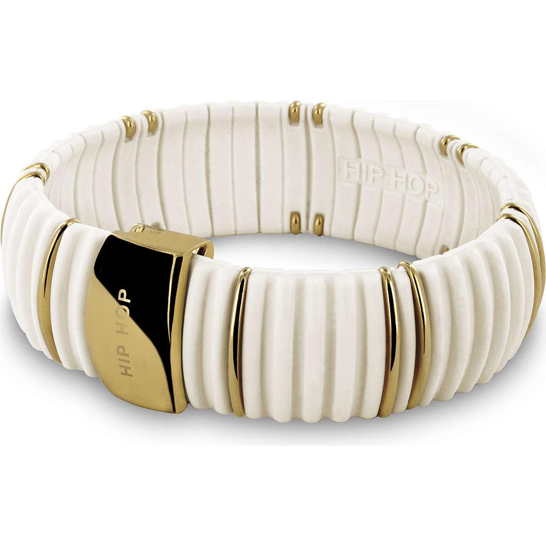 bracelet femme bijoux Hip Hop Kint HJ0124