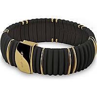 bracelet femme bijoux Hip Hop Kint HJ0135