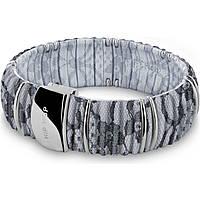 bracelet femme bijoux Hip Hop Kint HJ0143