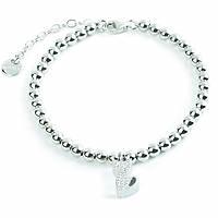 bracelet femme bijoux Jack&co Amoglianimali JCB0813