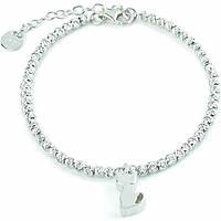 bracelet femme bijoux Jack&co Amoglianimali JCB0815