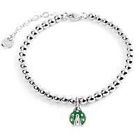 bracelet femme bijoux Jack&co Candy JCB0910
