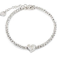bracelet femme bijoux Jack&co Classic JCB0978