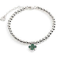 bracelet femme bijoux Jack&co Classic JCB0983