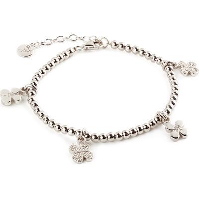 bracelet femme bijoux Jack&co Dream JCB0680