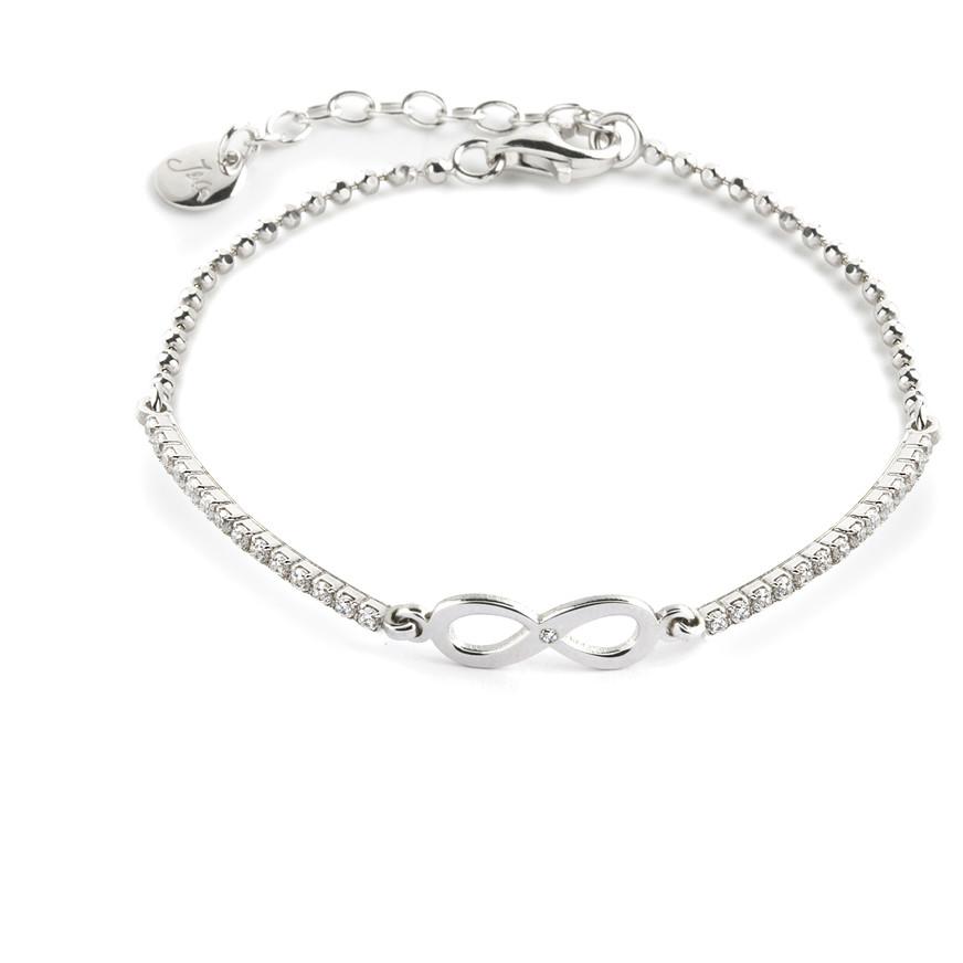 bracelet femme bijoux Jack&co Dream JCB0686