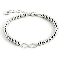 bracelet femme bijoux Jack&co Dream JCB0695