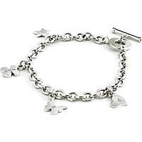 bracelet femme bijoux Jack&co Dream JCB0709