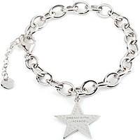 bracelet femme bijoux Jack&co Dream JCB0775