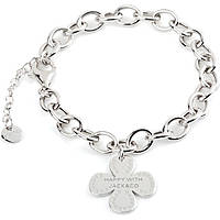 bracelet femme bijoux Jack&co Dream JCB0776
