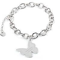 bracelet femme bijoux Jack&co Dream JCB0777