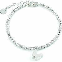 bracelet femme bijoux Jack&co Dream JCB0800