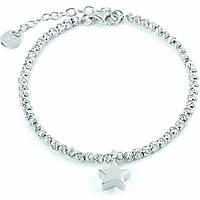 bracelet femme bijoux Jack&co Dream JCB0801