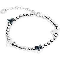 bracelet femme bijoux Jack&co Dream JCB0844