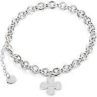 bracelet femme bijoux Jack&co Dream JCB0866