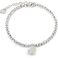 bracelet femme bijoux Jack&co Dream JCB0924