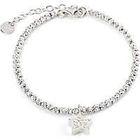 bracelet femme bijoux Jack&co Dream JCB0925