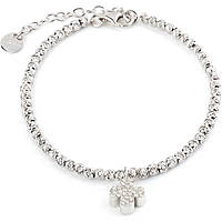bracelet femme bijoux Jack&co Dream JCB0927