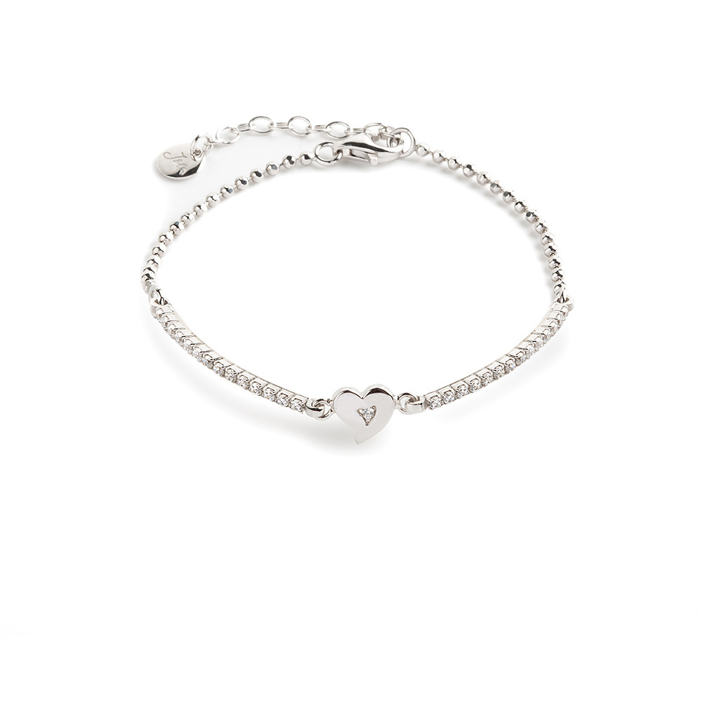 bracelet femme bijoux Jack&co JCB0643