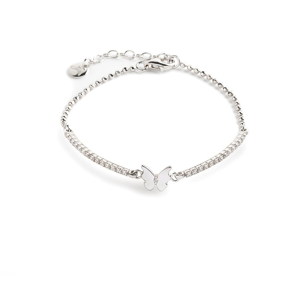 bracelet femme bijoux Jack&co JCB0645