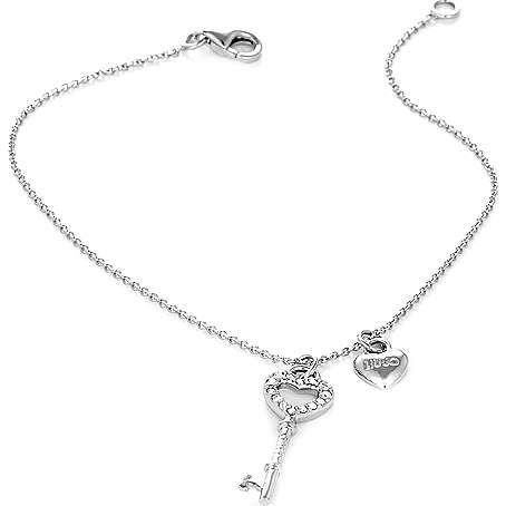 bracelet femme bijoux Liujo Ag 925 ALJ008