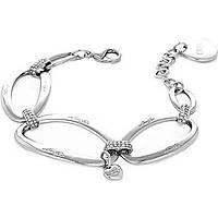 bracelet femme bijoux Liujo Brass LJ831