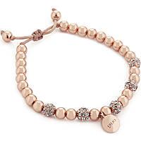 bracelet femme bijoux Liujo Destini LJ942