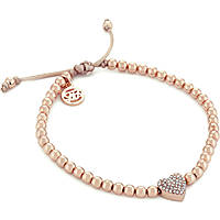 bracelet femme bijoux Liujo Destini LJ943