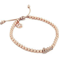 bracelet femme bijoux Liujo Destini LJ994