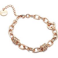 bracelet femme bijoux Liujo Dolceamara LJ954